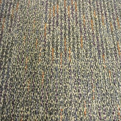 Interface Green Carpet Tiles With Multi Colour Flecks. Free Delivery.