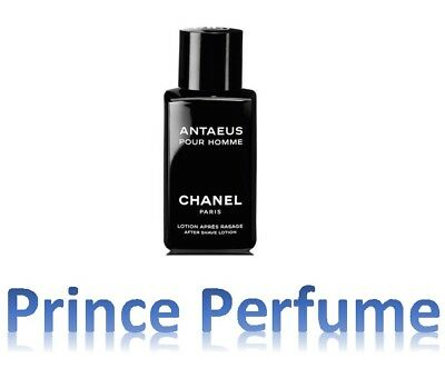 CHANEL ANTAEUS POUR HOMME AFTER SHAVE LOTION - 100 ml