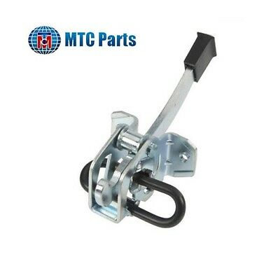 MTC 1995-1997 BMW E38 740i  740iL  750iL Front Left or Right Side Door Stop