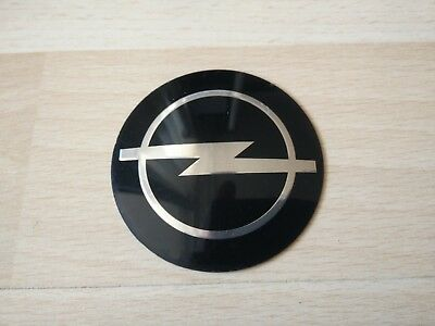 heckemblem opel omega b stufenheck limousine emblem eur. Black Bedroom Furniture Sets. Home Design Ideas