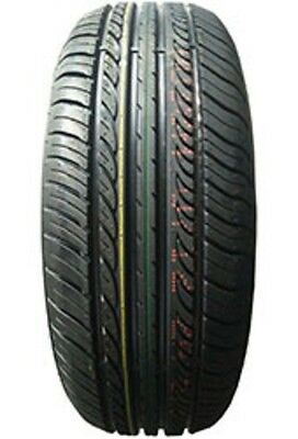 175/65R14 Cratos Or Equivalent Brand New Tyres 1756514