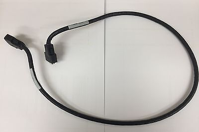 Foxboro Invensys Baseplate to Baseplate Cable 2MBPS (1m) 9 Pin P0916MZ