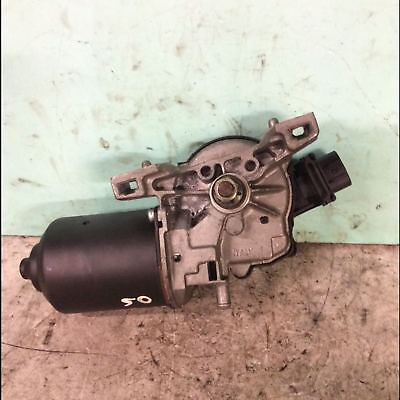 Wiper Motor Front Toyota Avensis 2003-2006 petrol 1.6