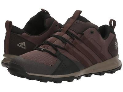 73c3ab641bf ADIDAS OUTDOOR TIVID Mesh Men's Shoes Brown/Grey BB4615