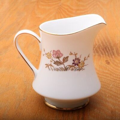 Empress China Dynasty Creamer 190 Japan