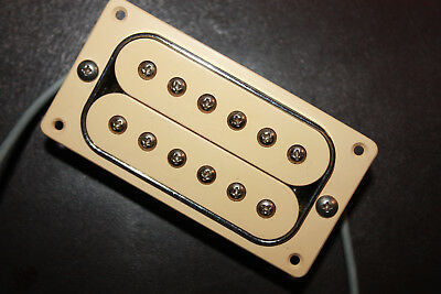 Bill LAWRENCE L-350 Rhythm Humbucker