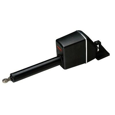 NEW Raymarine Type 2 Long Linear Drive - 12v M81132