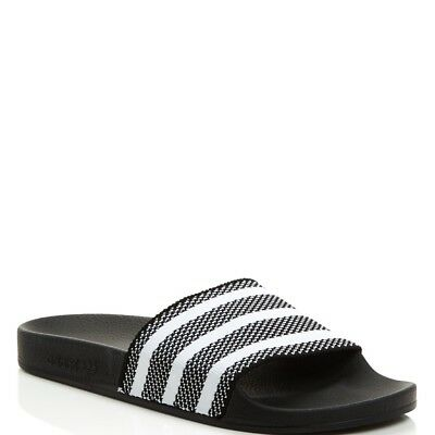 New Adidas Womens Women's Adilette Pool Slide Sandals