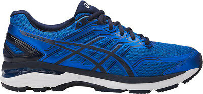 Asics Gel GT-2000 5 Men Laufschuh/Runningschuh directoire blue/peacoat/white