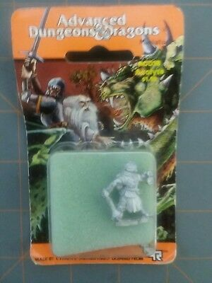 Advanced Dungeons & Dragons #ADD3B ACOLYTE  new/sealed