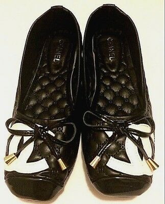X Woman's Loafers with sizes 37 USA 7.5 - 8 high quality