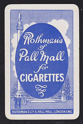 pall mall christian singles The four corners of the world, by aew mason, free ebook  they, indeed, reached pall mall, and were walking down that broad thoroughfare,.