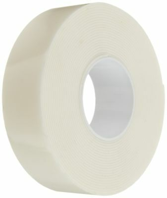 TapeCase 1-5-4951 4951 1in X 5yd Tape