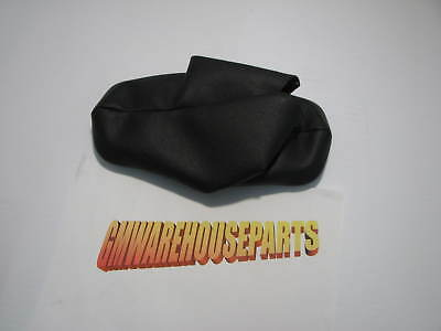 2000-2005 chevy cavalier manual transmission shift boot new gm # 22630142