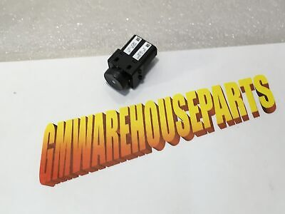 2011-2015 Cadillac Cts Front Door Lock Switch New Gm # 20787026