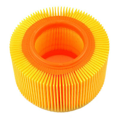 Boxer Rockster Air Filter For BMW R850 R1100 R1150 GS R RS RT NEW