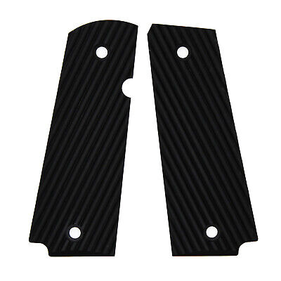 DURAGRIPS - RIA Rock Island Armory Baby 380  380 Grips Tactical Grips -  RIPPLES