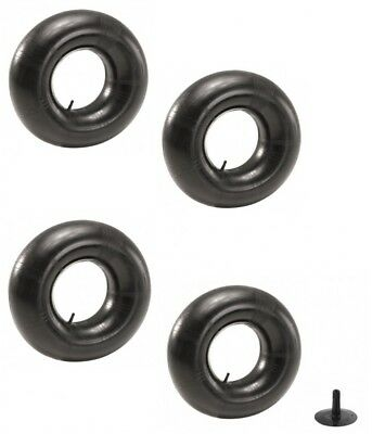 2 Two 20x9-8 Inner Tubes For Cub Cadet Tire TR13 Valve 20x9.00-8 20x900-8