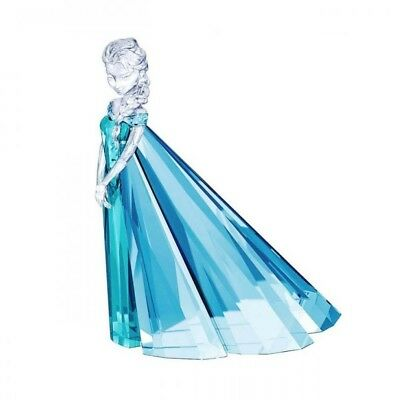Swarovski Figurine Disney 2016 Annual Edition Elsa Frozen 5135878