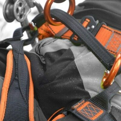 Treehog Climbing Kits Suitable for Arborists
