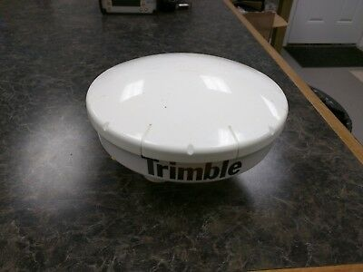 Trimble GPS Smart Antenna AgGPS 106