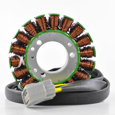 Stator For Can-Am Commander MAX 800 R 800R / 1000 2014 2015 2016 2017 2018