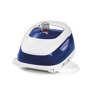 Hayward Navigator Pro Suction Side Pool Cleaner w/ Leaf Canister $324 - 925ADC