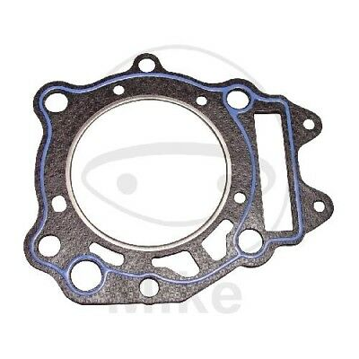 Cylinder Head Gasket S410325001005 Malaguti Madison 400 K 2002-2006