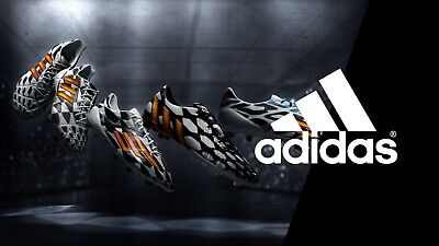 Adidas Discount Code 15% Off !message Before Buying !