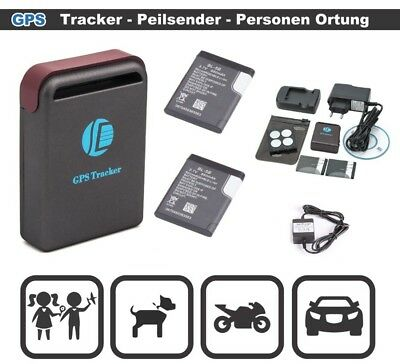 gps gprs gps tracker tracking device eur 11 38 picclick be. Black Bedroom Furniture Sets. Home Design Ideas