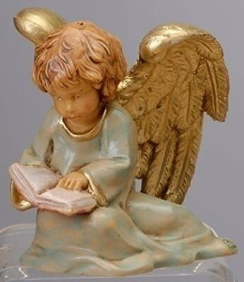 "5"" The Littlest Angel - Fontanini 54042"