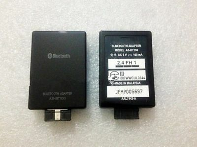 Original New AS-BT100 Bluetooth Adapter Module For Pioneer Products