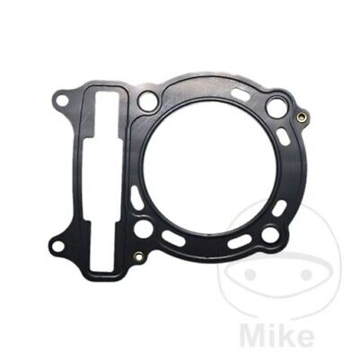 Cylinder Head Gasket S410210001223 Kymco Xciting 250 i 2007-2008