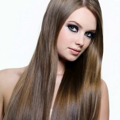 Hair Loss ? SALE GROWTH CAPSULES Horse Tail Serum Recommended by Hairdressers GF
