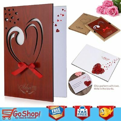 Card Handmade All Occasion Greeting Cards Mothers Day Womans