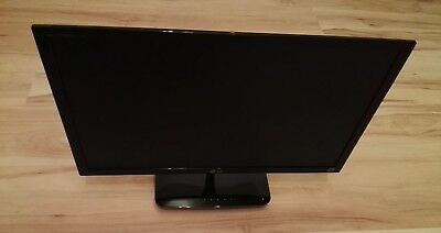 LG E2381VR 58,4 cm (23 Zoll) Widescreen LCD/TFT-Monitor (Full HD, HDMI, DVI-D)