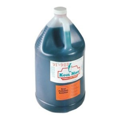 Kool Mist #77 Concentrated Coolant - Container Size: 1 Gallon Series: #77