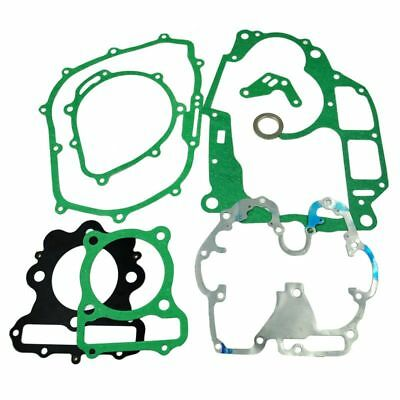 For Honda XR250 XR250R XR250L 1986-2004 Full Complete Engine Gasket Kit Set