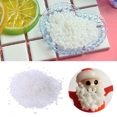 Environmental Protection Funny 250g 500g Crystal Ball Kids Toy Home Decor