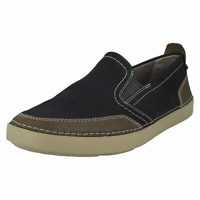 Britian Mc Ii Moccasin RSHTS Taille-38 839dr