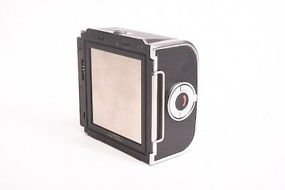 Hasselblad A24 6x6 film back magazine. Very good condition