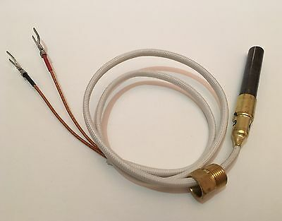Thermopile Empire R1054