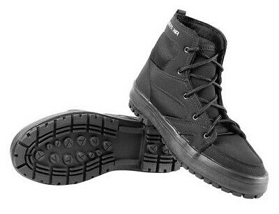 UWFUN24: Mares XR Rock Boot, Neoprenschuhe