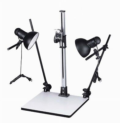 Promaster SystemPRO Copy Stand with FREE SHIPPING