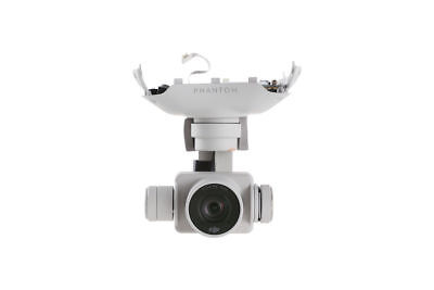 DJI Phantom 4 Kamera Ersatz / replacement camera  Part 4