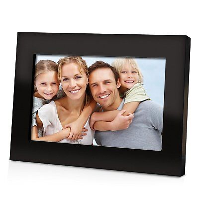 "Coby DP700WD 7"" Digital Picture Frame"