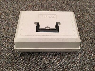 Panadent articulator PCH PSH  Carrying Case