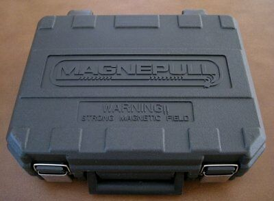 MAGNEPULL Carrying Case ( Case Only ) - BRAND NEW