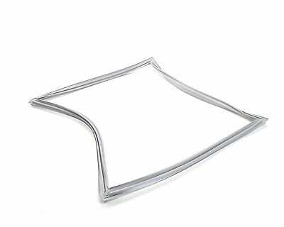 Traulsen 341-60197-02 Prep Top Snap Gasket 66/72/90