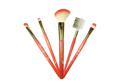 Technic Exclusive Face Brush - Choose Type - | Rrp £9.99 |